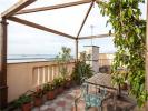 Vente Appartement Genova  280 m2 12 pieces Italie
