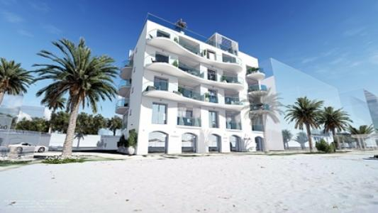 Vente Appartement FINALE-LIGURE 17024