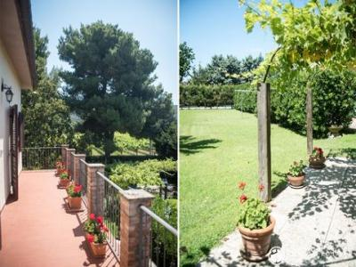 Vente Maison ORBETELLO 58010