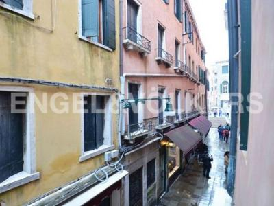 Vente Appartement VENEZIA  VE en Italie